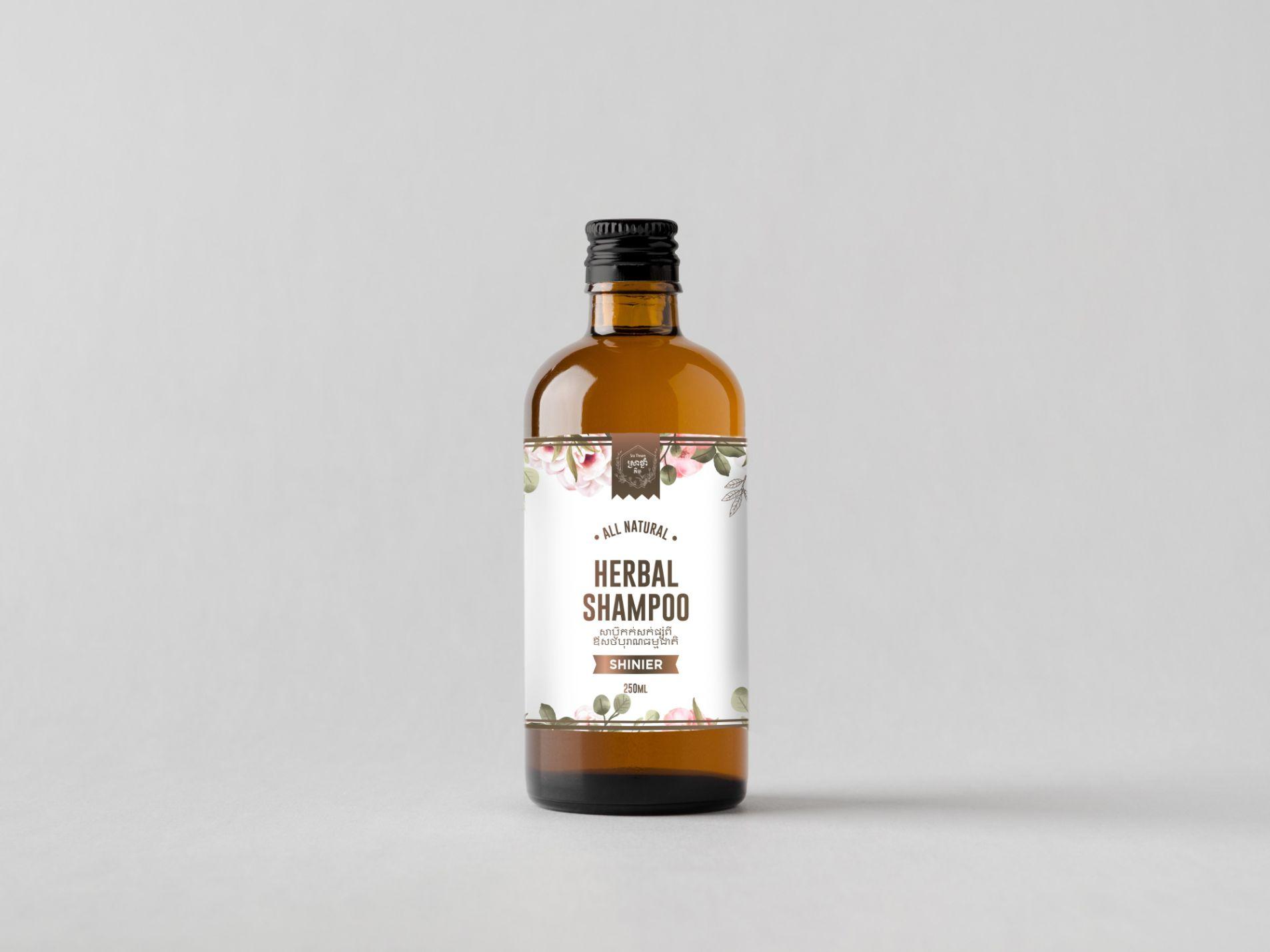 herbal-shampoo