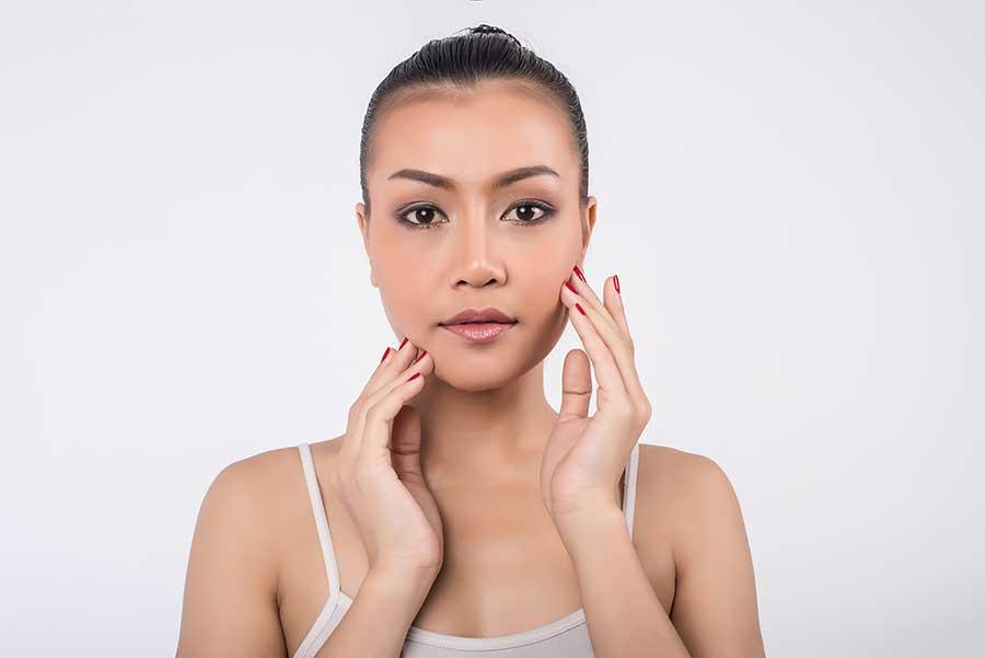 natural-cosmetics-benefits