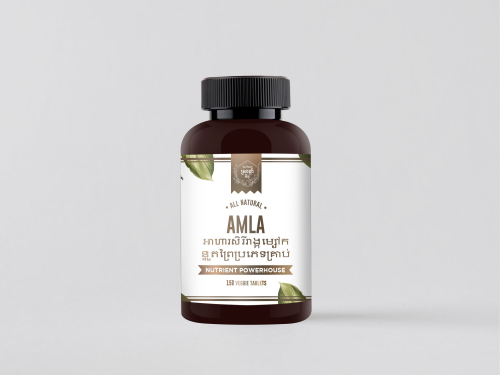 amla-tablets